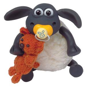 Shaun the Sheep/ Koyun Shaun