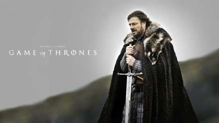 Kış, geliyor..