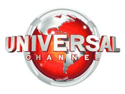 universal channel logosuyla da tanışalım