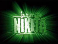 la femme nikita (tv)