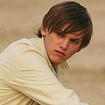 Jamie Campbell-Bower (11-12)