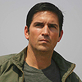Jim Caviezel (Six)