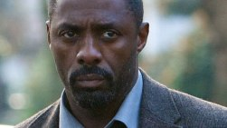 john luther (idris elba)