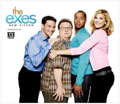 tv-land-exes-article-1-1.jpg