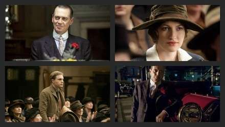 boardwalk empire  pilot bölüm 18 milyon dolar