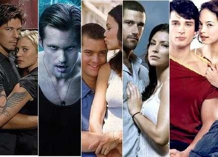 aşk üçgenleri  tv