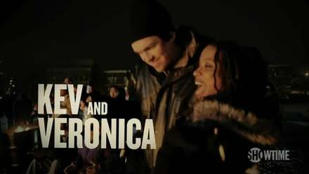 Kev ve Veronica