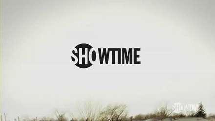 Showtime dizileri izlenir!