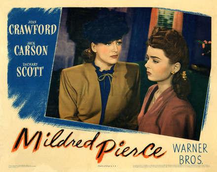 Mildred Pierce (filmi)