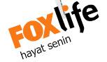 foxlife - digiturk kanal 8