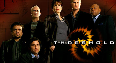 threshold ekibi, tam kadro