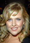 Ashley Jensen