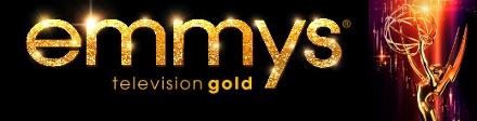 63. Emmy Ödülleri