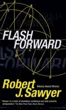 FF Kitap Kapağı