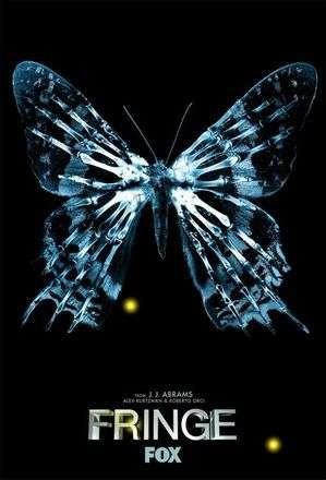 Kelebeğimiz 28 Ocak'tan itibaren cumaları konacak ekrana