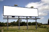 Az Sonra Reklamlar