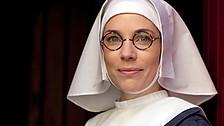 Rahibe Bernadette