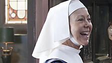 Rahibe Julienne