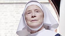 Rahibe Monica Joan