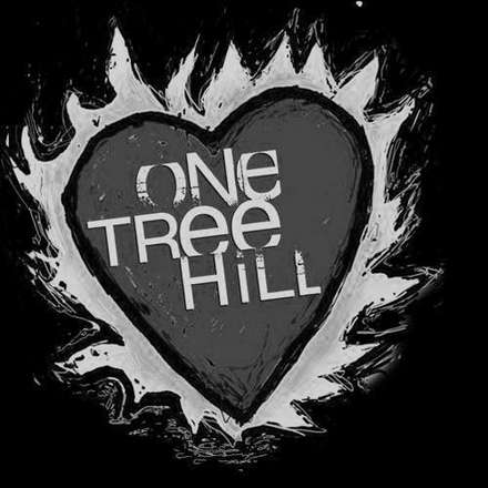 One Tree Hill 5.Sezon