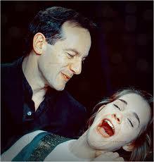 Harry Potter'dan rol arkadaşı Emma Watson ile birlikte