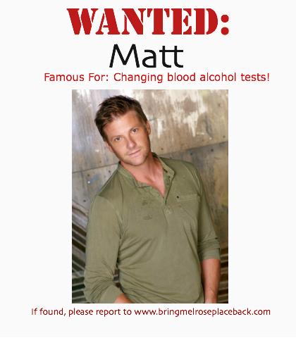 Ünlü olduğu şey: Alkol testi sonuçlarını değiştirmek