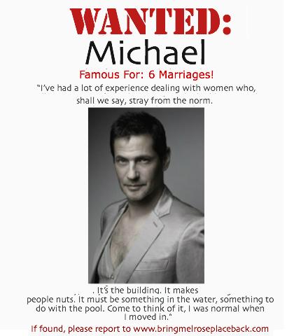 Ünlü olduğu şey: 6 Evliliği!