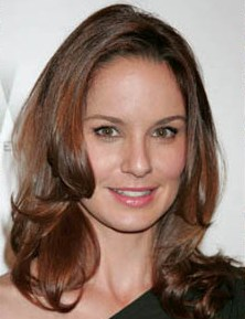 The Walking Dead 'Sarah Wayne callies!