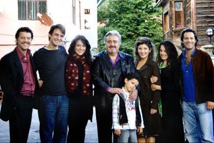 canım ailem (2008)