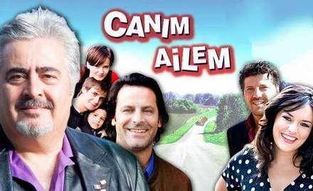 caım ailem (2008)