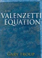 Valenzetti Equation