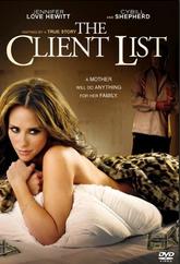 2010 yapımı televizyon filminin afişi