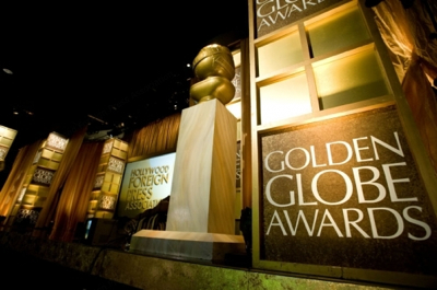 Altın Küre Ödülleri (2012)