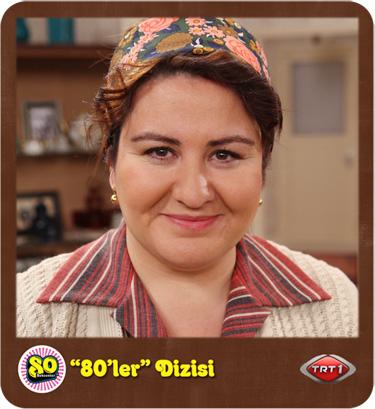 Rukiye  Özlem Türkad