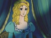 Marie Antoinette Josephe Jeanne d'Autriche-Lorraine
