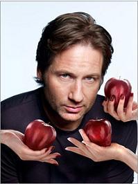 yaratıcı, elmalı poster