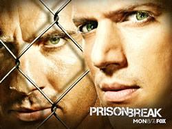 Prison Break S04E03
