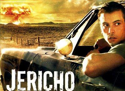 Jerico Film