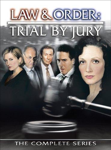 фильмы про адвокатов и судебные процессы зарубежные